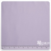 Kona Cotton - Lavender Yardage