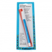 Washable Wonder Marker