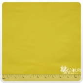 Bella Solids - Citrine Yardage