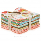 Roots & Wings Fat Quarter Bundle