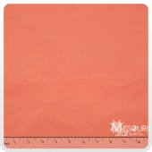 Kona Cotton - Salmon Yardage