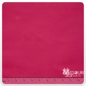Bella Solids - Shocking Pink Yardage