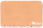 Bella Solids Peach Yardage