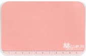 Bella Solids Pink