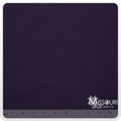 Kona Cotton - Midnight Yardage