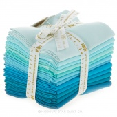 Kona Cotton - Pool Party Fat Quarter Bundle