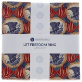 Let Freedom Ring 10