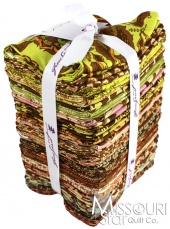 Fortiny Fat Quarter Bundle