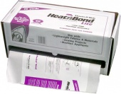 HeatnBond Lite Iron-On Adhesive