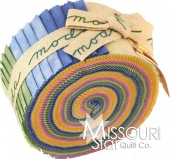 Marble Pastel Jelly Roll