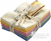 Marbles Pastel Fat Quarter Bundle