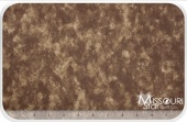 Moda Marbles -  Dark Saddle Yardage