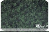 Moda Marbles -  Hunter Yardage