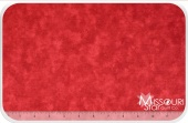 Moda Marbles -  Red Hot Yardage