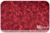 Moda Marbles - Brick Red Yardage