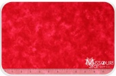 Moda Marbles - Christmas Red Yardage