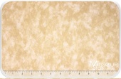 Moda Marbles - Natural Yardage