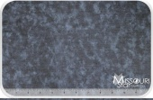 Moda Marbles - Nautical Yardage