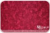Moda Marbles - Redwood Yardage