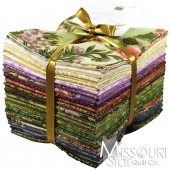 Phoenix Fat Quarter Bundle