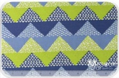 Quilt Blocks - Marine Yardage
