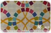 Quilt Blocks - Spectrum Yardage