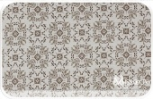 Windsor Lane - Taupe Yardage